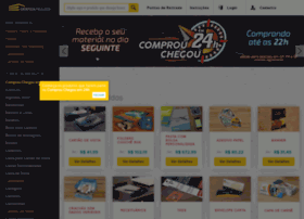 graficapaulista.com.br