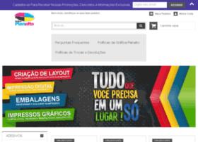 graficaplanalto.com.br
