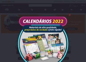 graficapower.com.br