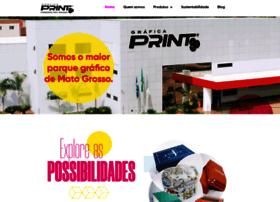 graficaprint.com.br
