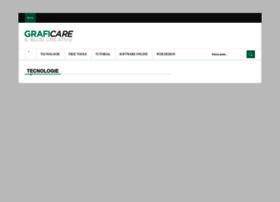 graficare.blogspot.com