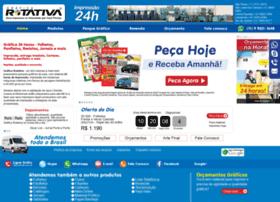 graficarotativa.com.br