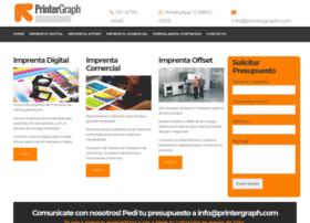 graficas-imprenta.com.ar