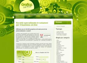 graficasitiweb.com