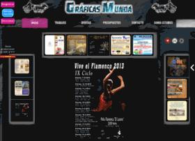graficasmunda.com