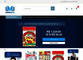 graficasud.com.br