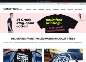 graficat-shirts.com