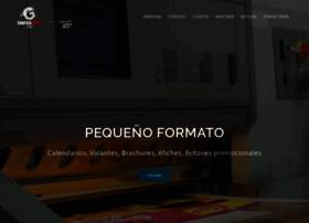 graficatotal.net