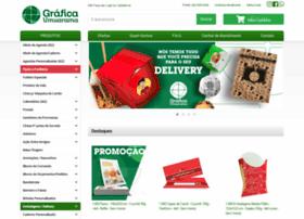 graficaumuarama.com.br
