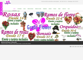 graficflower.com
