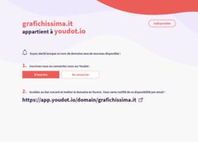 grafichissima.it