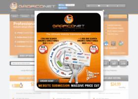graficonet.net