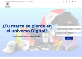 graficosdelbajio.com