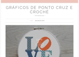 graficospontocruz.blogspot.com
