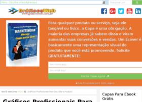 graficosweb.com.br