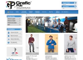 graficpub.com