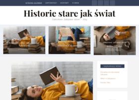 graficzneprojekty.pl