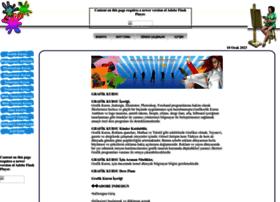 grafik-kursu.net