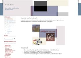 grafik-online.com