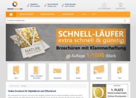grafik-singles.de