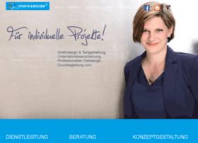grafik-und-medien.de