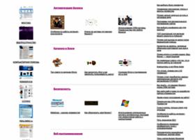 grafika-biznesa.ru