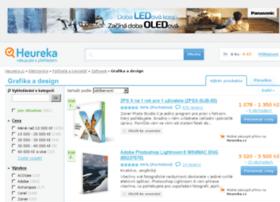 grafika-design.heureka.cz