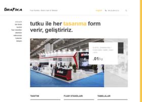 grafika.com.tr