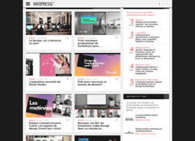 grafika.com