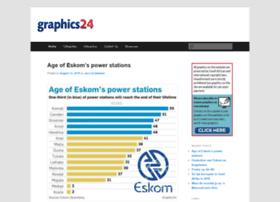 grafika24.com