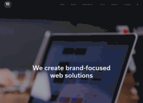 grafikadesigns.com