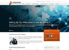 grafikart.com.ve