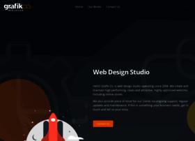 grafikco.com