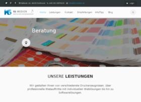 grafikdesigndortmund.de
