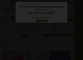 grafiker.de