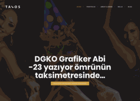 grafikerabi.com
