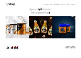 grafiket.com.tr