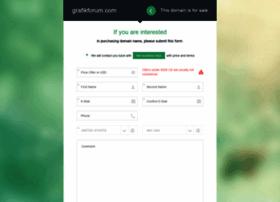 grafikforum.com