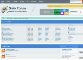 grafikforum.net
