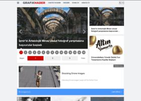 grafikhaber.net