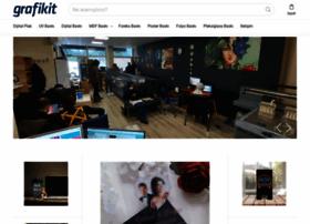 grafikit.com