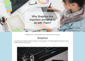 grafikmag.com