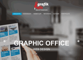 grafikofis.com