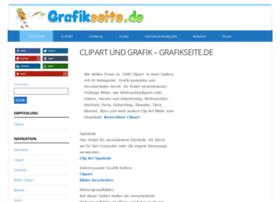 grafikseite.de
