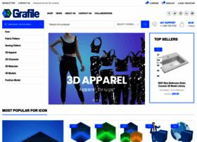 grafile.com