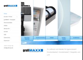 grafimaxx.de