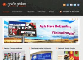 grafinreklam.com