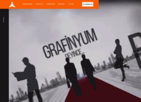 grafinyum.com