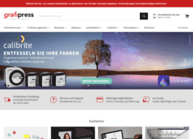 grafipress.de