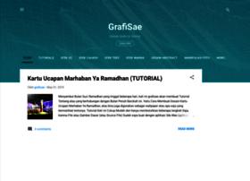 grafisae.com
